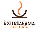 Exito con Aroma