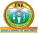 ENA Escuela Nacional de Amecameca
