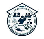Tabasco Escuela normal de Educación Preescolar
