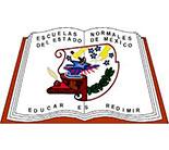 Escuelas Normales del Estado de México