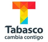 Tabasco Contigo / Secretaria de Educación