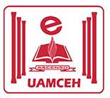 UAMCEH