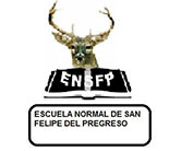 Escuela Normal San Felipe del Progreso
