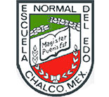 Escuela Normal del Estado de Chalco