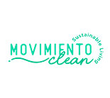 Movimiento Clean